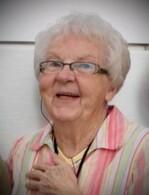 Velma  Henderson