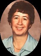 Lorna Latimer